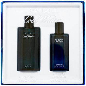 Davidoff Cool Water Gift Set for Men