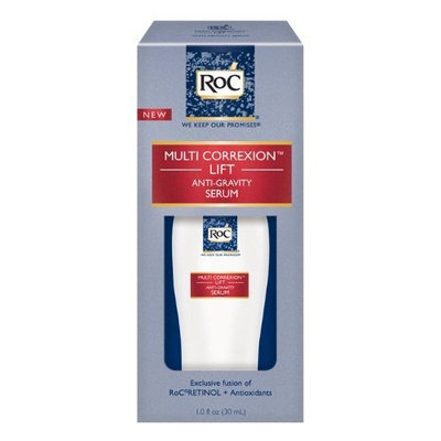 RoC Multi Correxion Lift Anti-gravity Serum, 1 Ounce