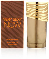 Victorias Secret Very Sexy Now for Her by Victoria's Secret 2.5 oz EDP Spray Gold Cap