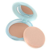Shiseido Pureness Natural Beige Matifying Compact Oil-Free
