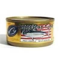 American Tuna - 24/6 oz