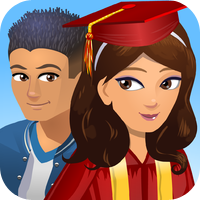 Pixelberry Studios High School Story