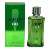 Joop! Go Edt Spray 3.4 Oz By Joop!