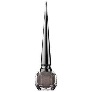 Christian Louboutin Nail Colour - The Noirs Daffodile 0.4 oz