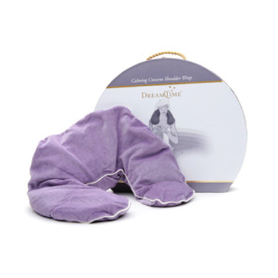 DreamTime Aromatherapeutic