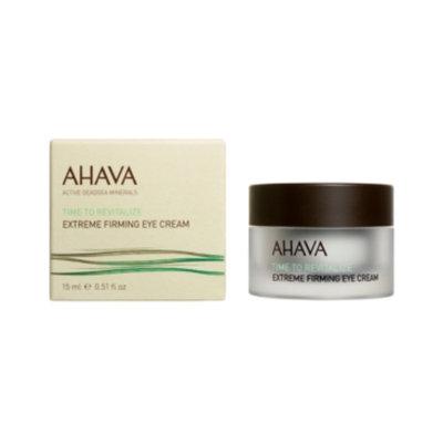 AHAVA Extreme Firming Eye Cream