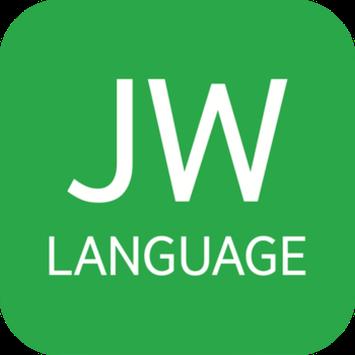 JW Language