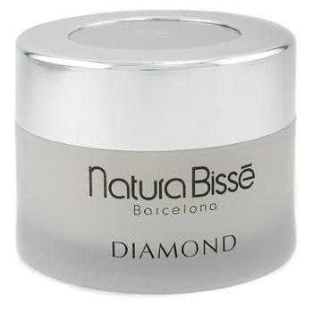 Natura Bisse - Diamond Body Cream 275ml/9.5oz