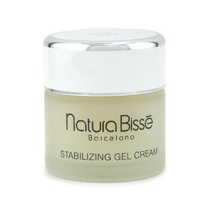 Natura Bisse Stabilizing Gel Cream - 75ml-2.5oz
