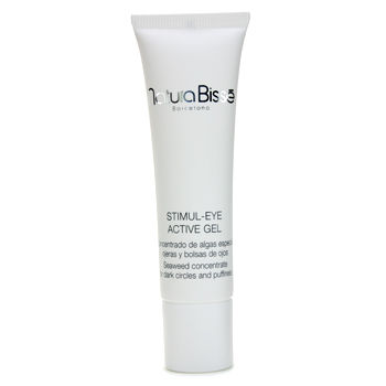 Natura Bisse Stimul-Eye Active Gel - 30ml-1oz