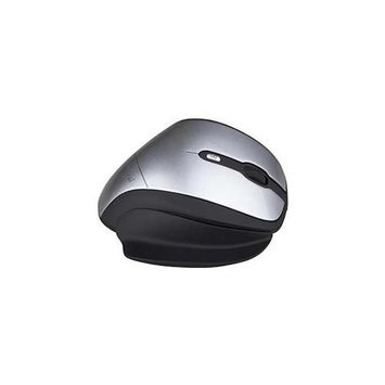 Microtouch Technology Inc Ergoguys Newtral Ergonomic Computer Mouse Wired