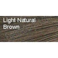 Schwarzkopf Professional Igora Color10 Hair Color, 5-0