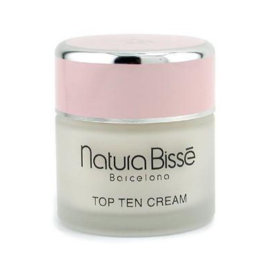 Natura Bisse Top Ten Cream SPF 10 75ml/2.5oz