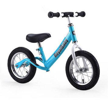Cycle Force Group Llc RoyalBaby Jammer 12-inch Balance/ Running Bike
