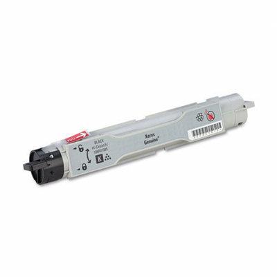 Xerox 106R01085 Original Black High Capacity Toner Cartridge