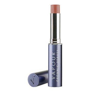 Vapour Organic Beauty Siren Lipstick