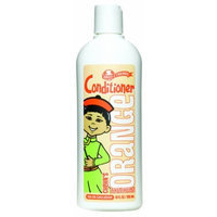 Circle of Friends Children's Rinse-Out Conditioner, 8 oz.