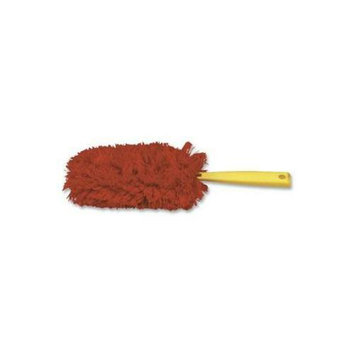 Wilen Professional Super Duster