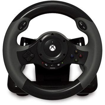 Hori Xbox One Racing Wheel (Xbox One)