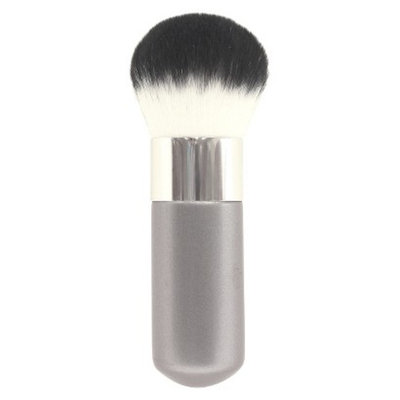 up & up Bronzer Brush