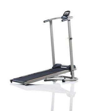 Icon Health & Fitness, Inc. Weslo Cardiostride 3.0 Manual Treadmill - Weslo