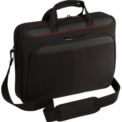 Targus TCT027US TopLoad16 inch Classsic Notebook