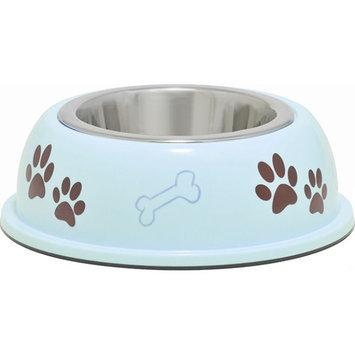 Loving Pets Dolce Pet Dish Murano 1 pt