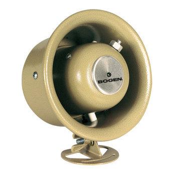 Bogen SPT5A 7.5Watt Paging Speaker