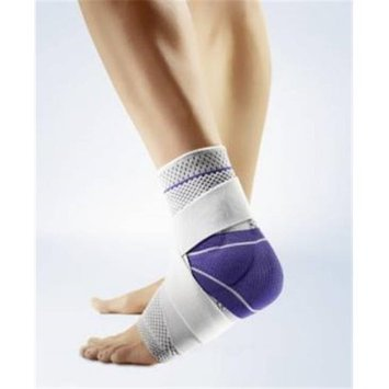 Bauerfeind MalleoTrain Plus Ankle Support-Size 1-Right