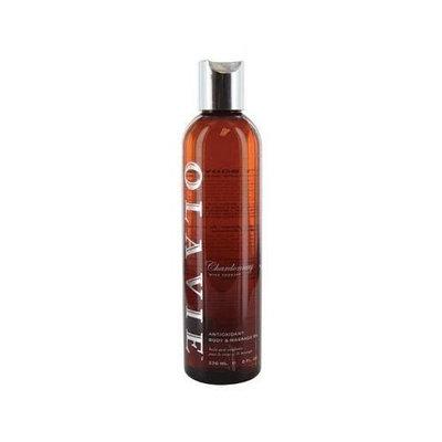 Olavie Antioxidant Body & Massage Oil - 8.00 Fl Oz