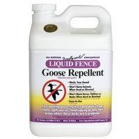Liquid Fence 149 Goose Repellent, 2-1/2-Gallon Concentrate