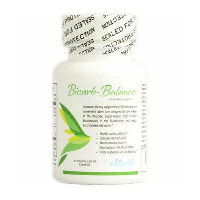 Alkalife Bicarb-Balance 90 Tablets