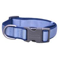 Boots & Barkley Comfort Collar S - Blue