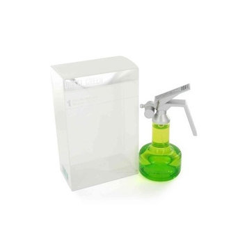 Diesel Green - 2.5 oz EDT Spray - Womens