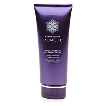 Remede Hydra Therapy Cleansing Cream