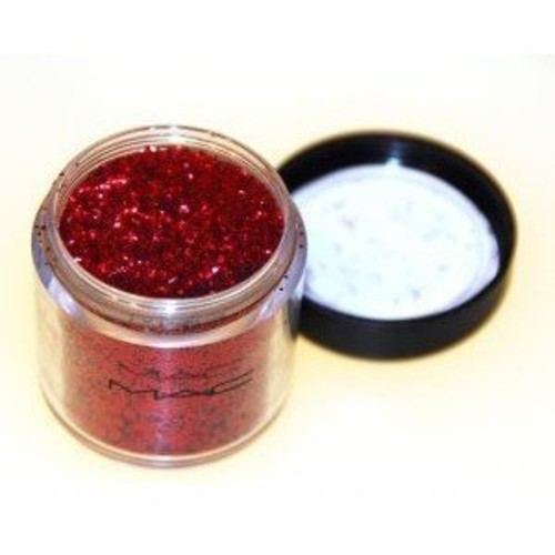 MAC Cosmetics Mac Glitter Brilliants Eye Shadow,