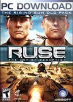 UbiSoft R.U.S.E. - The Chimera Pack