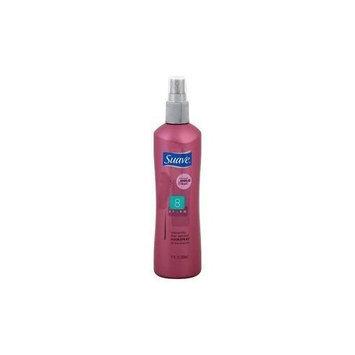 Suave Hair Spray Pump 11 oz. (3-Pack)