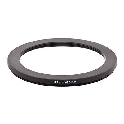 Kenko ADOR STEP-DOWN RING 82-67