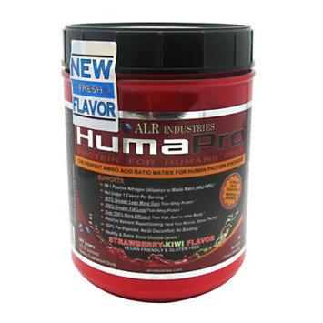 Alr Industries HumaPro Strawberry-Kiwi Flavor - 90 Servings (23.52 ounces)