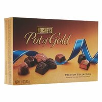 Hershey's Pot of Gold Fine Confections