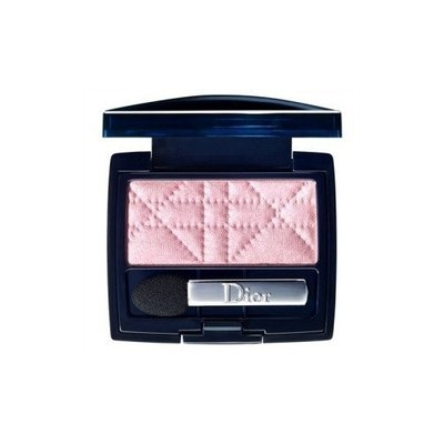 Christian Dior Dior 1-Colour Ultra Smoothing High Impact Eyeshadow 826