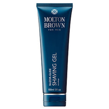 Molton Brown Razor-Glide Shaving Gel, 5 fl oz