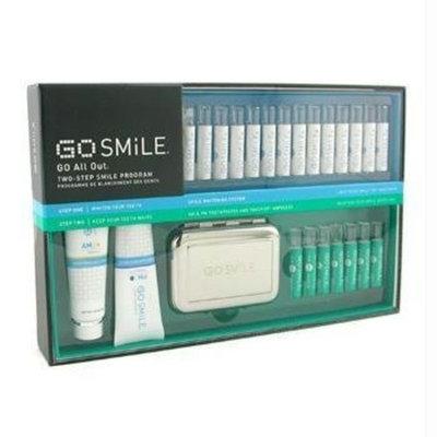 GoSmile GoSmile Go All Out Kit