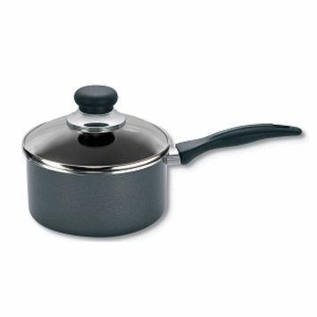 T-Fal 3 Quart Handy Pot