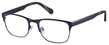 Guess GU 1841 Prescription Eyeglasses