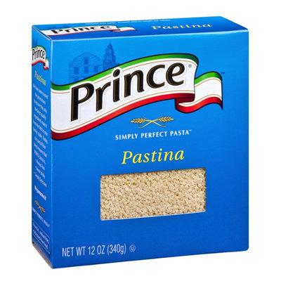 Prince Pastina Pasta