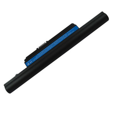 Superb Choice DF-AR3820LH-A17 6-cell Laptop Battery for ACER Aspire 3820TG-372G50nss01