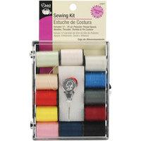 Dritz Sewing Kit