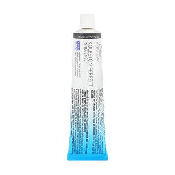 Wella Koleston Perfect Innosense Permanent Creme Hair Color - 0/0 Clear Tone